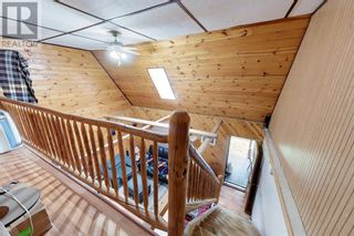 Photo 10: 2431 mamowintowin drive in Wabasca: House for sale : MLS®# A1143806