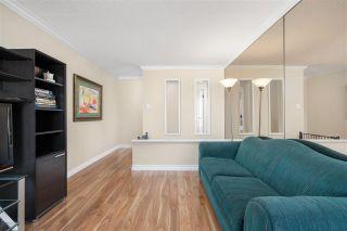 "Photo 6: 76 10200 4TH Avenue in Richmond: Steveston North Townhouse for sale in ""MANOAH VILLAGE"" : MLS®# R2569567"