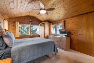 Photo 24: 1 6942 Squilax-Anglemont Road: MAGNA BAY House for sale (NORTH SHUSWAP)  : MLS®# 10233659