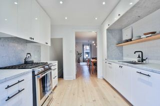 Photo 9: 50 Hickson Street in Toronto: Little Portugal House (2-Storey) for sale (Toronto C01)  : MLS®# C4667359