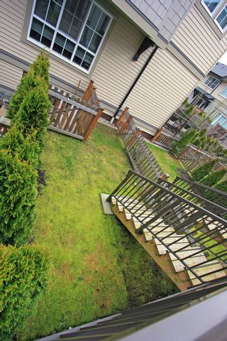 """Photo 47: 256 2501 161A Street in Surrey: Grandview Surrey Townhouse for sale in """"HIGHLAND PARK"""" (South Surrey White Rock)  : MLS®# F1209955"""