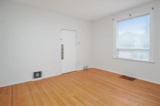 Photo 5: 725 Toronto Street in Winnipeg: West End Residential for sale (5A)  : MLS®# 202108241