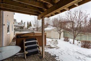 Photo 26: 77 WEST EDGE Road: Cochrane House for sale : MLS®# C4177581