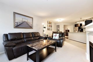 """Photo 4: 309 1330 GENEST Way in Coquitlam: Westwood Plateau Condo for sale in """"THE LANTERNS"""" : MLS®# R2485800"""
