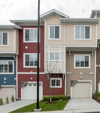 Photo 30: 163 Nolancrest CM NW in Calgary: Nolan Hill House for sale : MLS®# C4190728