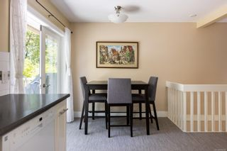 Photo 11: 1540 Eric Rd in Saanich: SE Mt Doug House for sale (Saanich East)  : MLS®# 879965