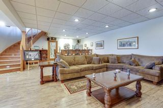 Photo 29: 28125 Highway 587: Rural Red Deer County Detached for sale : MLS®# A1141003