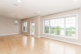 Photo 18: 7631 SCHMID Crescent in Edmonton: Zone 14 House for sale : MLS®# E4257160