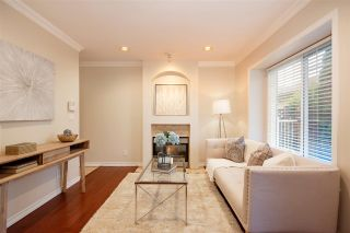 Photo 1: 5935 SPROTT Street in Burnaby: Central BN 1/2 Duplex for sale (Burnaby North)  : MLS®# R2524014