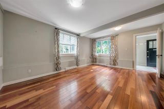 Photo 26: 5186 ST. CATHERINES Street in Vancouver: Fraser VE House for sale (Vancouver East)  : MLS®# R2587089