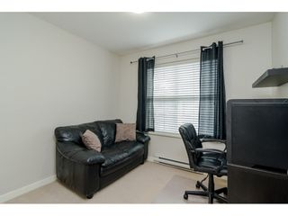 Photo 29: 100 20460 66 AVENUE in Langley: Willoughby Heights Townhouse for sale : MLS®# R2530326
