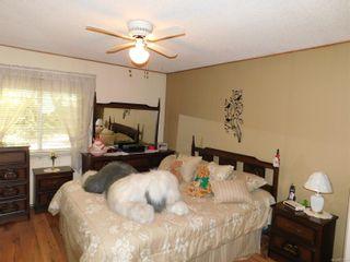 Photo 6: 3 4935 BROUGHTON St in Port Alberni: PA Alberni Valley Manufactured Home for sale : MLS®# 873009