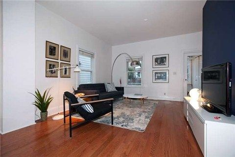 Photo 12: Photos: 122 Willow Avenue in Toronto: The Beaches House (2-Storey) for sale (Toronto E02)  : MLS®# E3175398