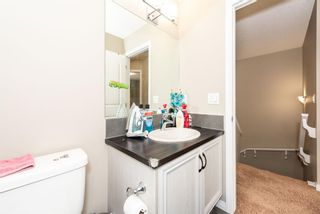 Photo 23: 30 Red Embers Lane NE in Calgary: Redstone Detached for sale : MLS®# A1117415