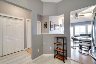 Photo 7: 306 1919 31 Street SW in Calgary: Killarney/Glengarry Apartment for sale : MLS®# A1117085