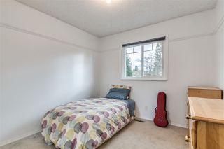 "Photo 10: 12369 SKILLEN Street in Maple Ridge: Northwest Maple Ridge House for sale in ""Chilcotin Park"" : MLS®# R2449817"