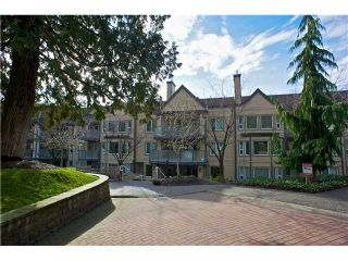 "Photo 2: 312 6707 SOUTHPOINT Drive in Burnaby: South Slope Condo for sale in ""MISSIN WOODS"" (Burnaby South)  : MLS®# V865151"