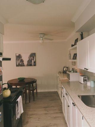 Photo 7: 203 11816 88 Avenue in Delta: Annieville Condo for sale (N. Delta)  : MLS®# R2450063