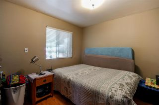 Photo 27: 6376 135A Street in Surrey: Panorama Ridge House for sale : MLS®# R2581930