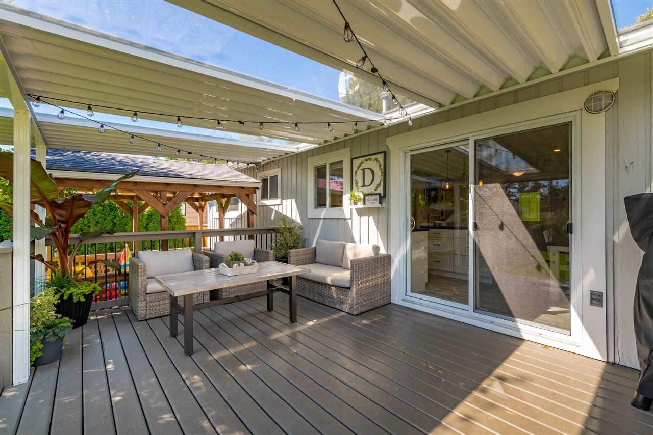 Photo 28: Photos: 32626 BADGER Avenue in Mission: Mission BC House for sale : MLS®# R2493289