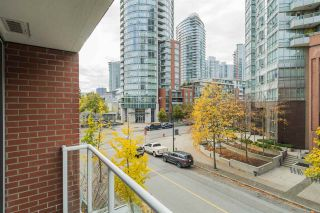"""Photo 14: TH 15 550 TAYLOR Street in Vancouver: Downtown VW Condo for sale in """"The Taylor"""" (Vancouver West)  : MLS®# R2219638"""
