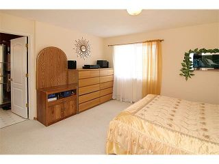 Photo 12: 142 SHAWBROOKE Green SW in Calgary: Shawnessy House for sale : MLS®# C4019176