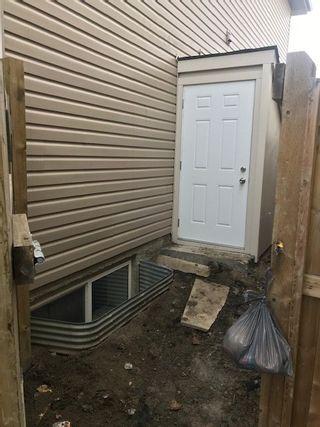 Photo 29: 2112 68 Street in Edmonton: Zone 53 House for sale : MLS®# E4232764