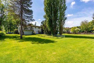 Photo 36: 31745 CHARLOTTE Avenue in Abbotsford: Abbotsford West House for sale : MLS®# R2579310