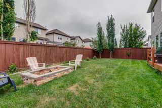 Photo 28: 363 Tuscany Ridge Heights NW in Calgary: Tuscany Detached for sale : MLS®# A1127840