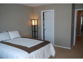 Photo 10: 1150 St Anne's Road in WINNIPEG: St Vital Condominium for sale (South East Winnipeg)  : MLS®# 1115973