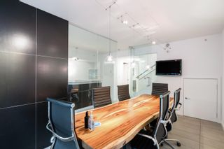 Photo 11: 1486 W HASTINGS Street in Vancouver: Coal Harbour Office for sale (Vancouver West)  : MLS®# C8039812