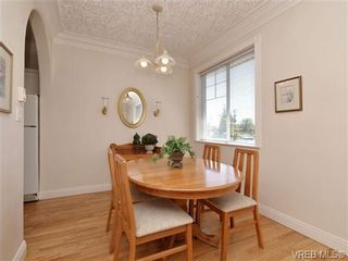 Photo 5: 2280A James White Blvd in SIDNEY: Si Sidney North-West Half Duplex for sale (Sidney)  : MLS®# 704647