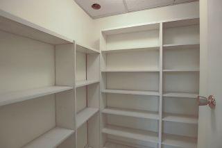 Photo 36: 9375 172 Street in Edmonton: Zone 20 House Half Duplex for sale : MLS®# E4246345