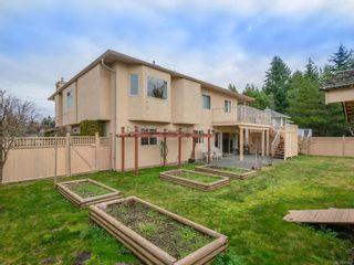 Photo 41: 6061 Clarence Way in : Na North Nanaimo House for sale (Nanaimo)  : MLS®# 868834