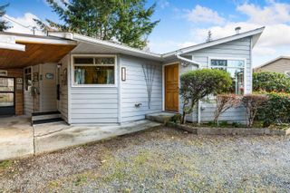 Photo 18: 3014 104TH St in : Na Uplands House for sale (Nanaimo)  : MLS®# 867500