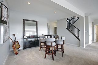 Photo 31: 219 Boulder Creek Crescent SE: Langdon Detached for sale : MLS®# A1104900