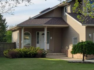 Photo 42: 20 WESTPARK Court: Fort Saskatchewan House for sale : MLS®# E4249036