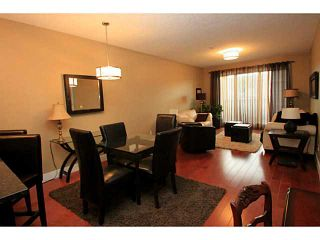 Photo 8: 214 1899 45 Street NW in CALGARY: Montgomery Condo for sale (Calgary)  : MLS®# C3588536