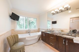 Photo 23: 84 EAGLE Pass in Port Moody: Heritage Mountain House for sale : MLS®# R2623563