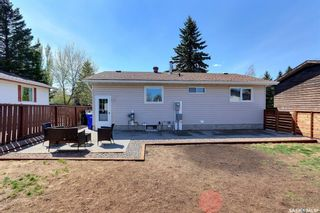 Photo 24: 1414 Lacroix Crescent in Prince Albert: Carlton Park Residential for sale : MLS®# SK856688