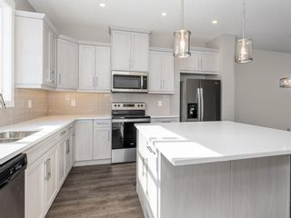 Photo 7: 97 Skyview Parade NE in Calgary: Skyview Ranch Row/Townhouse for sale : MLS®# A1080585