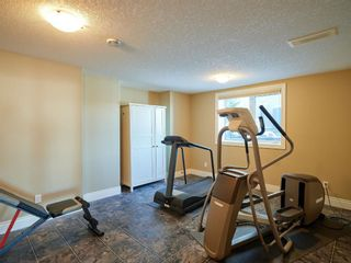 Photo 36: 82 Tuscany Estates Crescent NW in Calgary: Tuscany Detached for sale : MLS®# A1084953