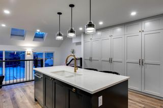 Photo 7: 2801 7 Avenue NW in Calgary: West Hillhurst Detached for sale : MLS®# A1128388