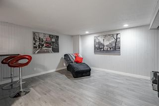 Photo 27: 14 7166 18 Street SE in Calgary: Ogden Row/Townhouse for sale : MLS®# A1091974