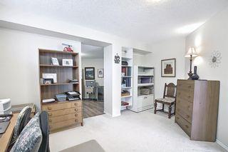 Photo 46: 143 Edgeridge Terrace NW in Calgary: Edgemont Semi Detached for sale : MLS®# A1091872