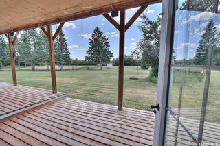 Photo 13: RM of Prince Albert River Lot Acreage in Prince Albert: Residential for sale (Prince Albert Rm No. 461)  : MLS®# SK865735