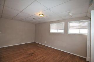 Photo 14: 11944 83 Street NW in Edmonton: Zone 05 House Half Duplex for sale : MLS®# E4232690
