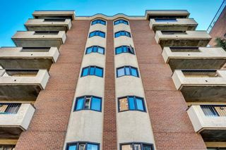 Photo 37: 604 1311 15 Avenue SW in Calgary: Beltline Apartment for sale : MLS®# A1101039