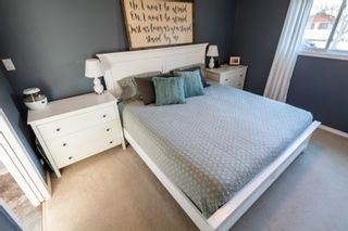 Photo 17: 37 Granville Crescent: Sherwood Park House for sale : MLS®# E4266241