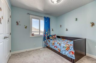 Photo 30: 32 West Grove Place SW in Calgary: West Springs Detached for sale : MLS®# A1113463
